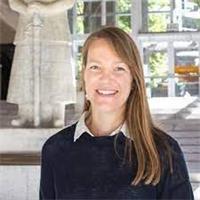 Geneva Griswold's profile image