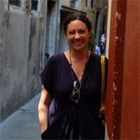 Jacquelyn Peterson-Grace's profile image