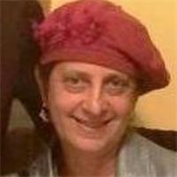 Rebecca Rushfield's profile image