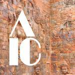 AIC News's profile image