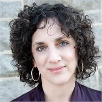 LESLIE O'FLAHAVAN's profile image