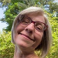 Barbie Fink,CCXP's profile image