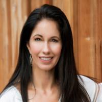 Rachael Perez,CCXP's profile image