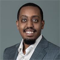 Brian Kabisa,CCXP's profile image
