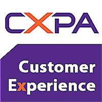 CXPA Admin's profile image