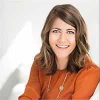 Amy Shioji,CCXP's profile image