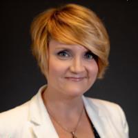 Stephanie Thum,CCXP's profile image