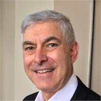 J.C. Paradise, CCXP,CCXP's profile image