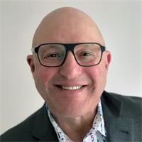 Ian Stokol,CCXP's profile image