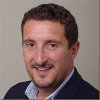 Ian Golding,CCXP's profile image