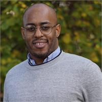 Jonathan Daniels,CCXP's profile image