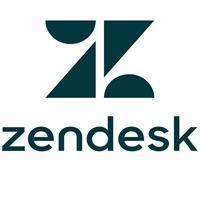 Zendesk's profile image
