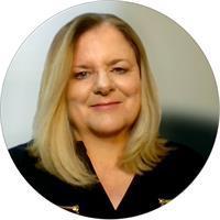 Lynn Hunsaker,CCXP's profile image