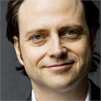 Dr. Frank Buckler's profile image