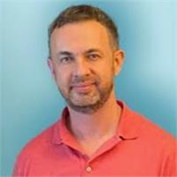 Mr. Shane Schick's profile image