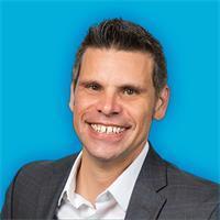 Dave Seaton's profile image