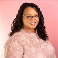 Angeleen Rohda,CCXP's profile image