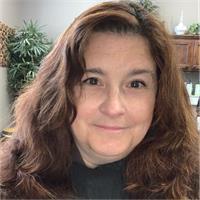 Anne Cramer,CCXP's profile image