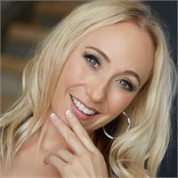 Annette Franz,CCXP's profile image
