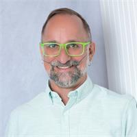 Mr. Eryc Eyl's profile image