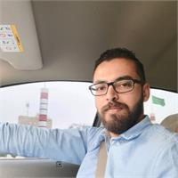 Mohammad Tawalbeh's profile image