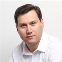 Leor Grebler's profile image