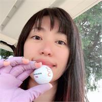 Annica Luo's profile image