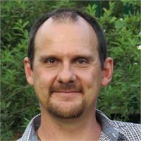 Hennie Geldenhuys's profile image