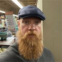 Brandon Weaver's profile image