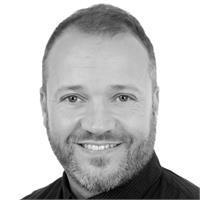 Egill Palsson's profile image