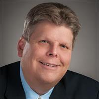 Peter Schroeder's profile image