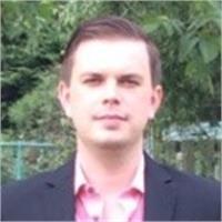 Dieter Wijnen's profile image