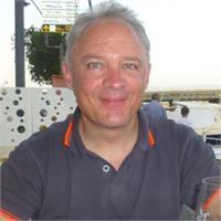 Horst Eppich's profile image