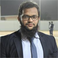 Mohammed Khaleel's profile image