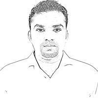 Dilipkarthik J's profile image