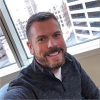 Michael Bishop's profile image