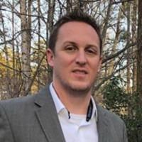 Robert Beasley's profile image