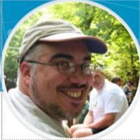 William Wyszomirski's profile image