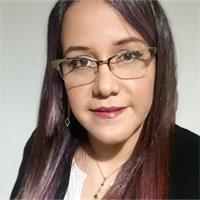 Marcela Areiza's profile image