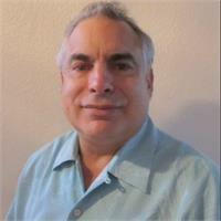 Howard Homler's profile image
