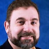 Faustino Gonzalez's profile image