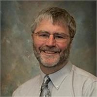 Gregg VandeKieft's profile image