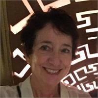 Sally Sample's profile image