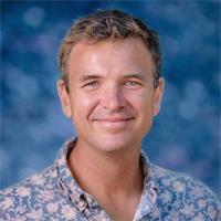 Eric Widera's profile image