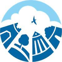 National Main Street Center's profile image