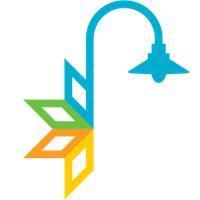 National Main Street Center test's profile image