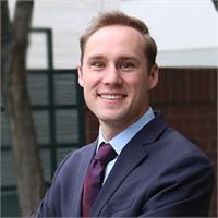Roman Waskiewicz's profile image