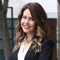 Vanessa Gonzales's profile image
