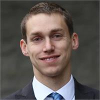 Cole Karr's profile image