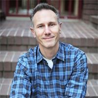 Todd Winslow's profile image